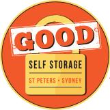 good self storage st peter
